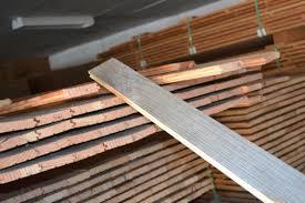 western reclaimed timber barnwood panelling