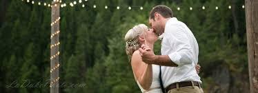 spokane wedding photographers spokane wedding photographer laduke photography