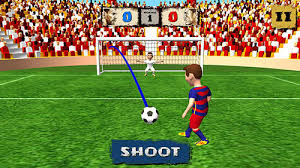 football for android best football apps for android free