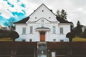 Eigenheim Blog Finanzglück
