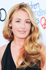party hairstyles celebrity looks that u0027ll inspire you to pop the