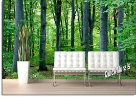 forest wall decals tree wall decals design inspiration large forest wall mural ebay enchanted forest wall mural uk forest wall decals uk full size