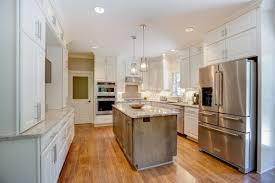 kith kitchens custom cabinets cabinet construction kitchen gallery