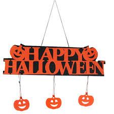 happy halloween funny popular happy halloween jokes buy cheap happy halloween jokes lots