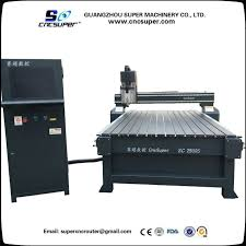 Woodworking Machine Suppliers by Aliexpress Com Buy New Woodworking Machine Cnc Router Machine