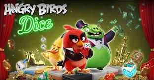 angry birds dice cheats generator online gamebreakernation