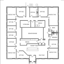 Floor Plan Creater Excellent On Floor And Office Space Floor Plan Creator Simply