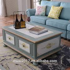 home goods furniture end tables home goods furniture end tables lovely homegoods accent interior 13