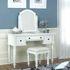 Bedroom Vanity Table With Drawers Bedroom Makeup Table Makeup Desk Storage Vanity Table Bedroom