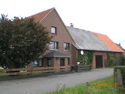 Resthof Kaufen Immobilien Kleinanzeigen Pferdehaltung