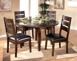15 stunning round dining room tables dining table seats 10 uk