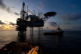 remote u0026 offshore u2022 jigsaw medical services ltd