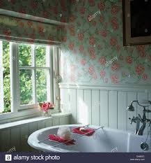likable cottage bathrooms bathroom style decorating accessories