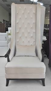 High Back Wing Chairs For Living Room High Back Chairs For Living Room Coma Frique Studio 744056d1776b