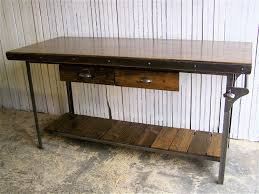 kitchen island made from reclaimed wood reclaimed wood kitchen island butcher block island bowling