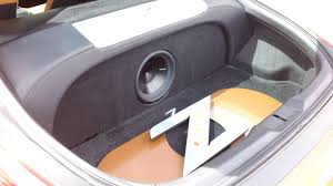 nissan 350z wont start nissan 350z custom audio system 720 808 0619 u2013 lynx customs