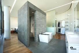 bedroom and bathroom ideas open bathroom ideas open sky bathroom open master bedroom and