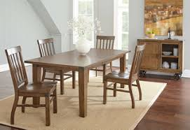 dining table costco dining room table pythonet home furniture
