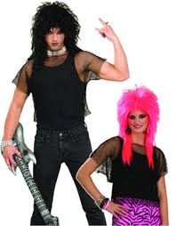 elmo costume spirit halloween black mesh top walmart com