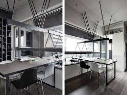 poign馥 de cuisine design 150 best interior design images on bedrooms