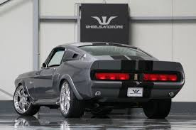 1957 shelby mustang 1967 shelby mustang eleanor gt500 car review and wallpaper 1967