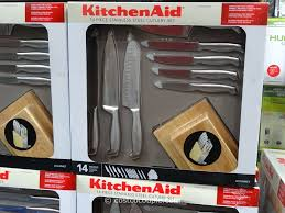 kitchen aid knives kitchenaid knife set costco kitchenaid knives kitchenaid 14