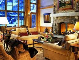 warm home interiors 22 cozy winter decoration ideas room colors and decor accessories