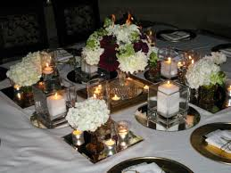 Party Table Decorations by Party Table Decoration Ideas My House Is My Home Pinterest