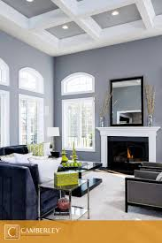 Model Home Living Room by 53 Best Living Rooms Images On Pinterest Winchester Model Homes