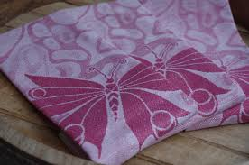 kitchen linens linen kitchen tea towels napkins tablecloths