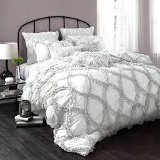 Sear Bedding Sets Sears Bedroom Sets Bedding Sets Luxury Bedroom Sears Bed Sets Sets