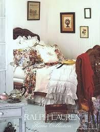 Ralph Lauren Bedrooms by 234 Best Ralph Home Images On Pinterest Ralph Lauren Desk And