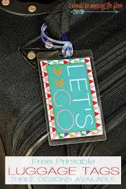 best 25 luggage tags wedding 25 unique printable luggage tags ideas on vintage