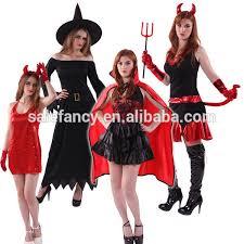 Womens Prisoner Halloween Costume Fancy Dress Costume Size Fat Women Costume Prisoner