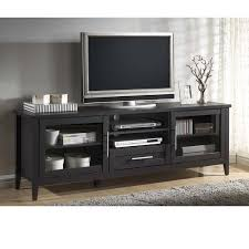 Modern Tv Stand Furniture by 156 Best Living Room Ideas Images On Pinterest Living Room Ideas