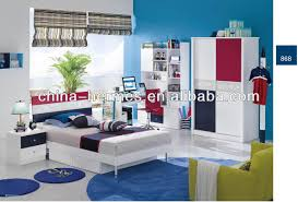 Kids Bedroom Furniture Designs Bedroom Furniture Compact Kids Bedroom Plywood Wall Mirrors Lamp