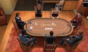 an introduction to online poker u2013 casino games teacher