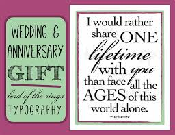 wedding quotes lord of the rings 60 best 50th wedding anniversary decoration ideas images on