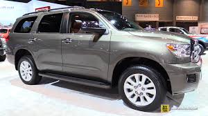 toyota sequoia reliability toyota hydrogen fuel cell electric vehicles toyota