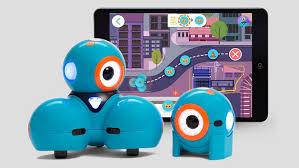 tech gadgets hottest tech gadgets for kids pretoria