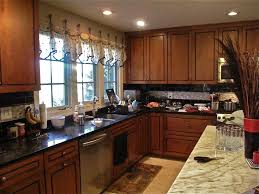 small kitchen design ideas 2012 kitchen ideas kitchen styles kitchen cabinet ideas kitchen decor