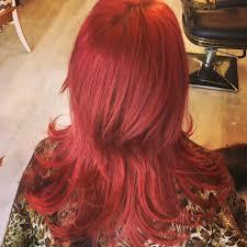la boudoir hair salons 941 w grace st uptown chicago il