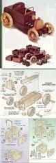 87 best wooden toys images on pinterest wood toys and wood toys