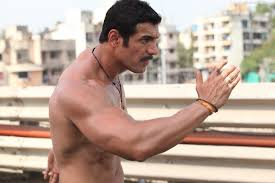 john abraham wallpapers 2017 latest pictures hd images u2013 hd 4k
