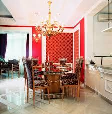 dining room wall sconces create impressive your dining room decor amaza design