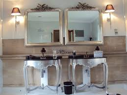 french boudoir bathroom french boudoir boudoir bathroom design by