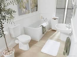 bathroom beautiful white bathroom white subway tile bathroom