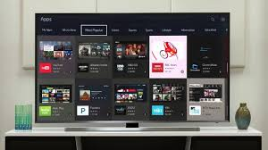 who has best deals on 60 tv for black friday 60 inch tv reviews buy best 60