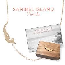 Sanibel Island Florida Map by On The Map Lake Leelanau And Sanibel Island U2014 Kerry Gilligan