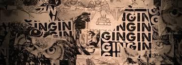 lo que no sab 237 gin gin salón en polanco